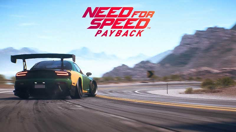Need-Speed-pic
