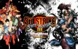 Street-Fighter-III