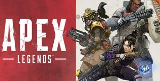 Apex-Legend
