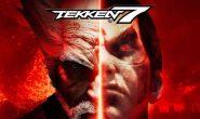 Tekken 7 Review Games
