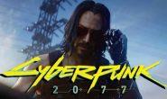 Cyberpunk 2077 ยุคใหม่ของเกม Open World