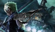 Final Fantasy VII Remake ตำนานเกม RPG