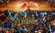 แนะนำเกมแนว MOBA อย่าง League of Legends